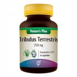 Tribulus Terrestris - Nature's Plus