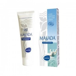 Shampoing - Massada