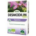 DESMODIUM (plante pour le foie) - BIOTECHNIE