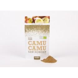 Camu-Camu - Purasana