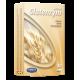 Glutenzym - Orthonat