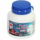 Vente HUILE DE KRILL (Vecteur Santé) V0107 Compléments alimentaires et bio