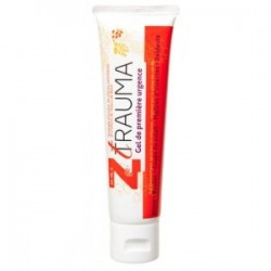 Z-TRAUMA (coups, piqûres d'insectes...) - MINT-E HEALTH