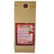 Vente GOJI ONE BIO (antioxydant) GOJI03 Compléments alimentaires et bio