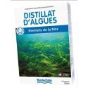 DISTILLAT D'ALGUES (oligo-éléments, iode) - BIOTECHNIE