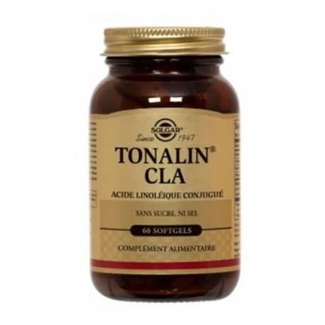 CLA TONALIN 1300 mg