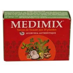 Vente MEDIMIX 300249 Hygiène corporelle