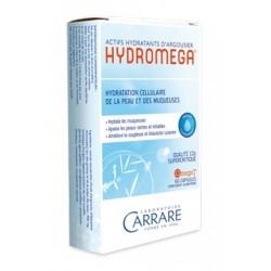 HYDROMEGA - LABORATOIRE CARRARE