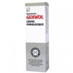 Crème podologique - GEHWOL