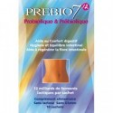 PREBIO 7'12 - Nutrition concept